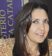 Claudia mariela