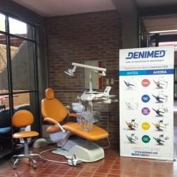 IV Jornadas Odontológicas para Alumnos y Egresados de la Universidad de Mendoza y las IV Jornadas Interuniversitarias de Operatoria Dental y Biomateriales de la Ciudad de Mendoza