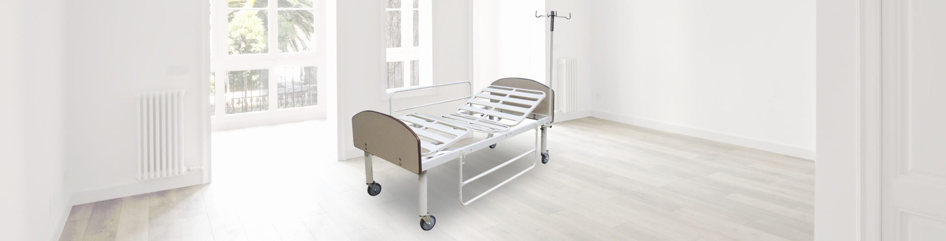 cama-hospitalaria-electrico