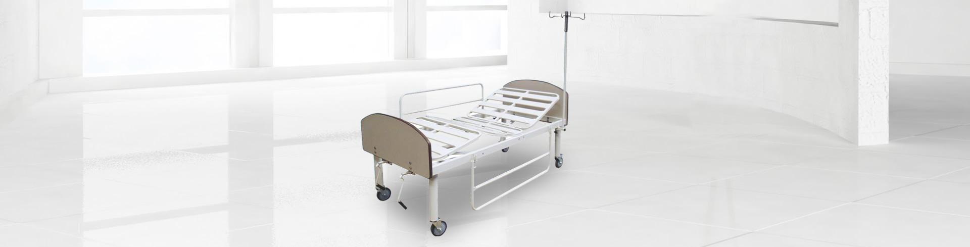 cama-hospitalaria-manual