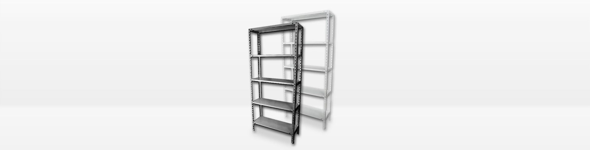 estanteria - slider